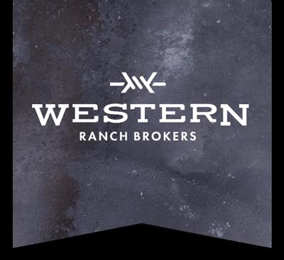 Western Ranch Brokers